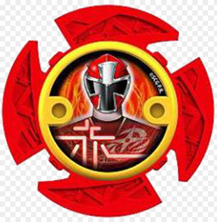 free PNG inja steel red power star - power rangers ninja steel power stars PNG image with transparent background PNG images transparent