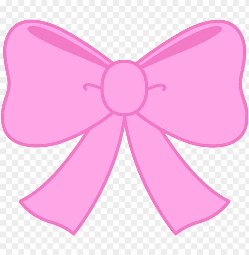 free PNG ink bow clipart cute pink bow clipart free clip art - bow clipart transparent background PNG image with transparent background PNG images transparent