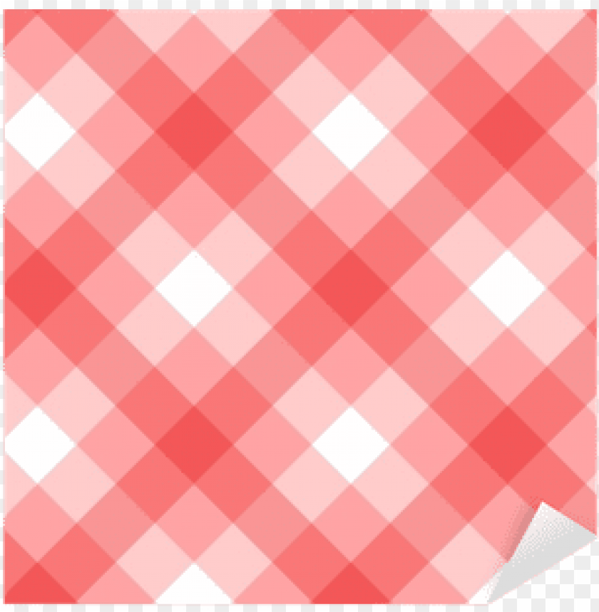 free PNG ink checker pattern seamless vector design sticker - plaid PNG image with transparent background PNG images transparent
