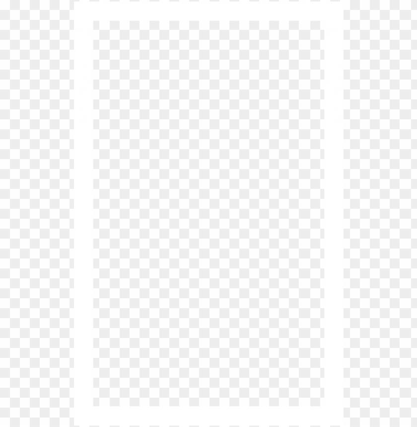 free PNG ink membuat penggunanya terlihat ceria dan bersemangat - phone landscape PNG image with transparent background PNG images transparent