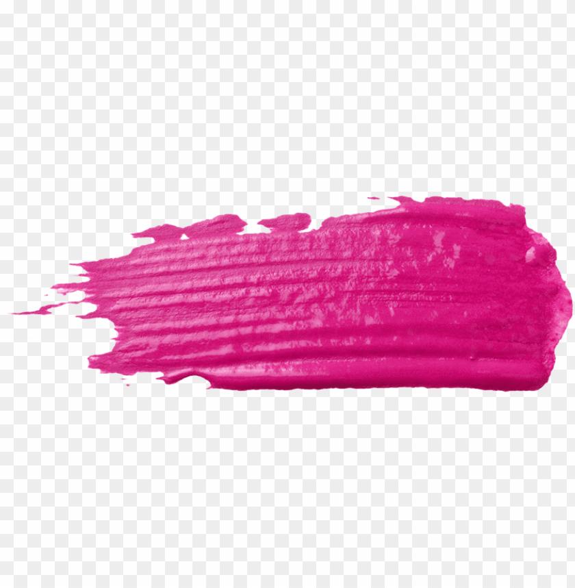 free PNG ink paint brush stroke png - vallejo game color - game color - verdigris PNG image with transparent background PNG images transparent