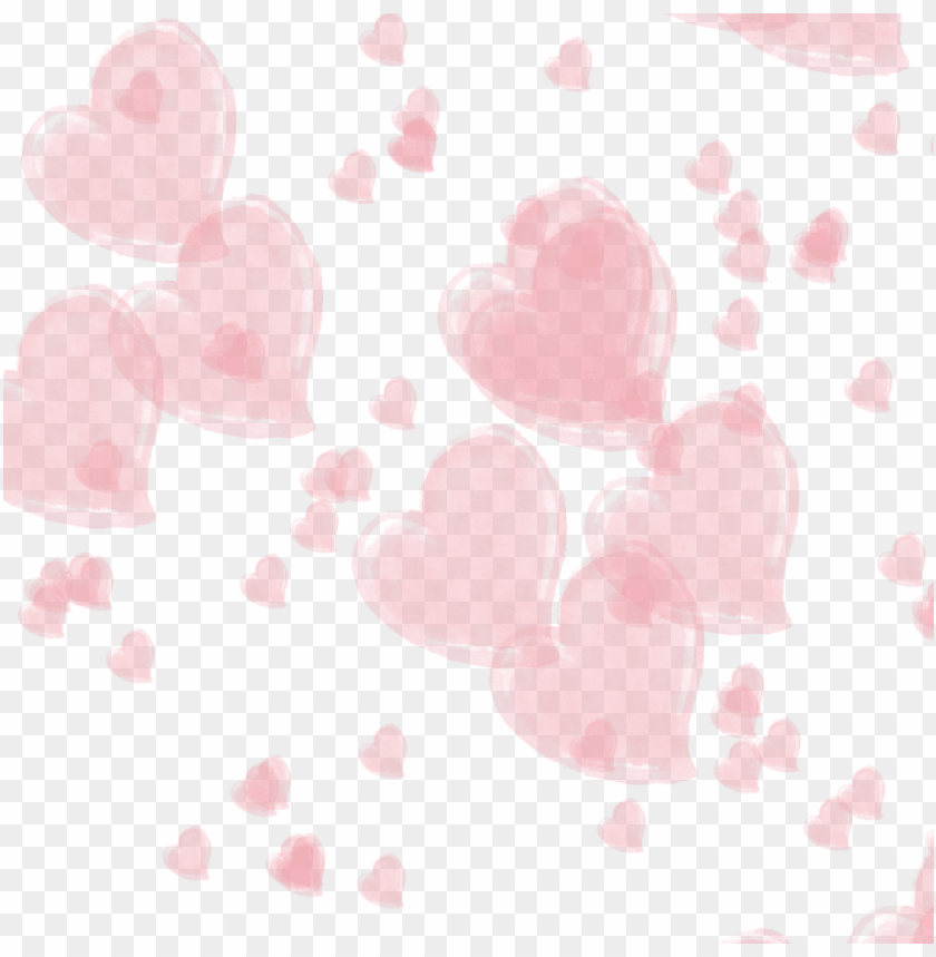 free PNG ink png heart background vector, vector background, - pink heart background clear PNG image with transparent background PNG images transparent