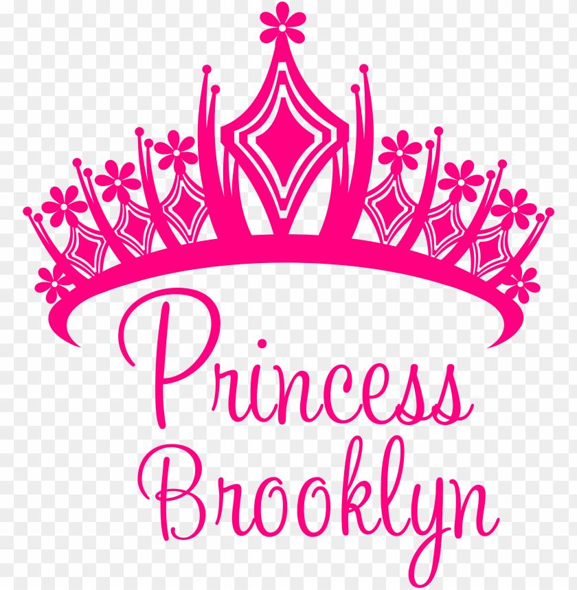 free PNG ink princess crown png - princess crown logo PNG image with transparent background PNG images transparent