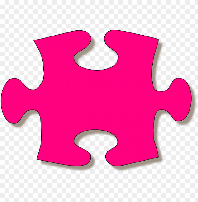 free PNG ink puzzle piece PNG image with transparent background PNG images transparent