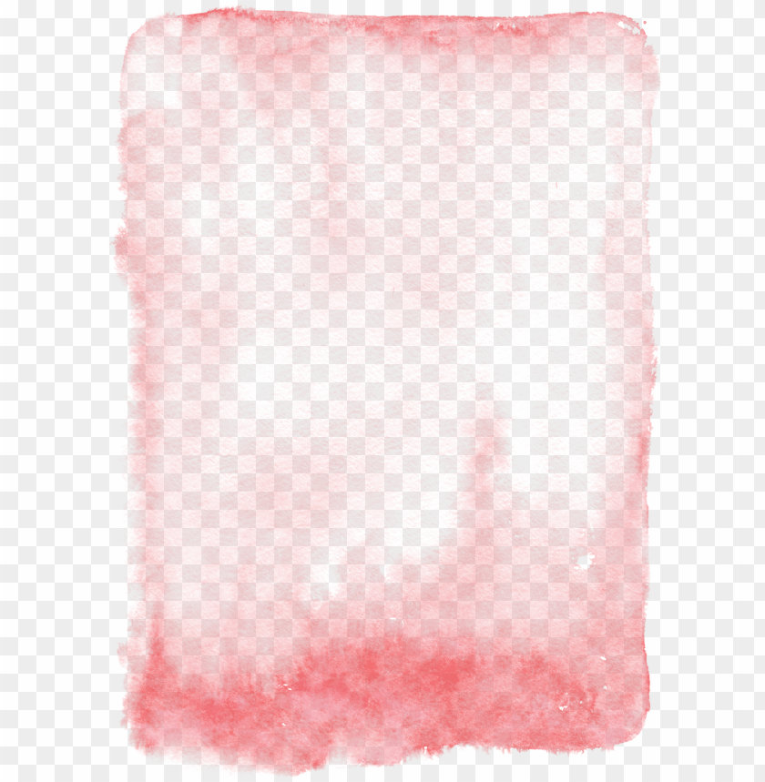 free PNG ink red watercolor brush stroke freebie - watercolor painti PNG image with transparent background PNG images transparent