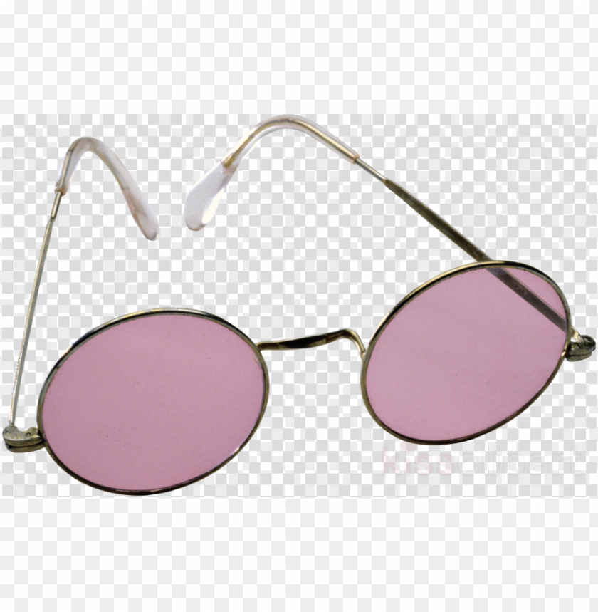free PNG ink sunglasses png clipart sunglasses - drug transparent background PNG image with transparent background PNG images transparent