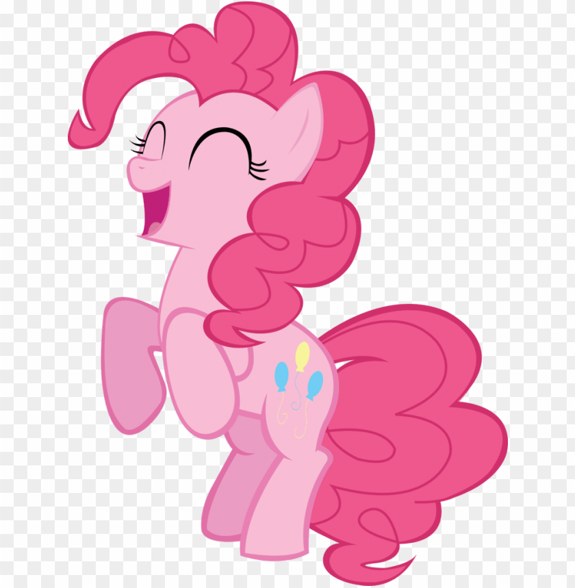 free PNG inkie pie my little pony friendship is magic 29317590 - my little pony PNG image with transparent background PNG images transparent