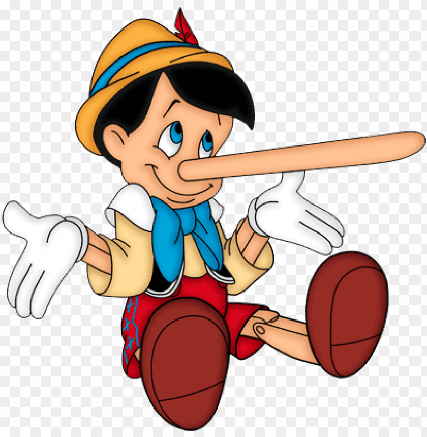 "free PNG inocchio nose png free press, wv - ids home 7"" party supplies long nose pinocchio costume PNG image with transparent background PNG images transparent"