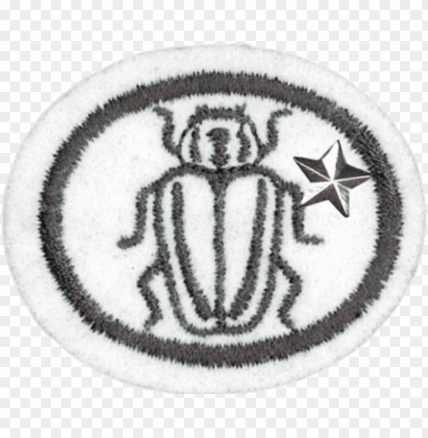 free PNG insects advanced - insect honor pathfinders patch PNG image with transparent background PNG images transparent