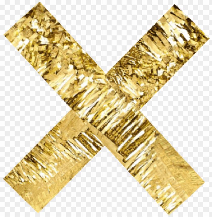 free PNG instagram divider gold PNG image with transparent background PNG images transparent