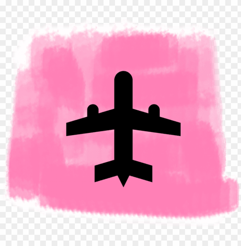 Instagram Highlights Icons Travel Png Image With Transparent Background Toppng