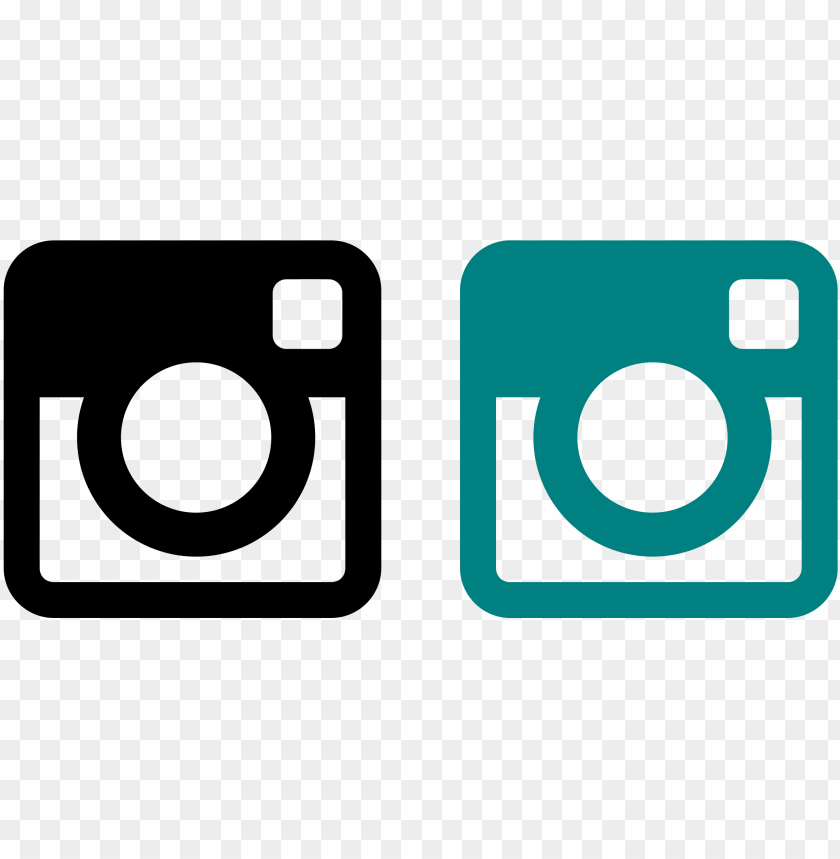 free PNG instagram icon free svg transparent - instagram icon png - Free PNG Images PNG images transparent