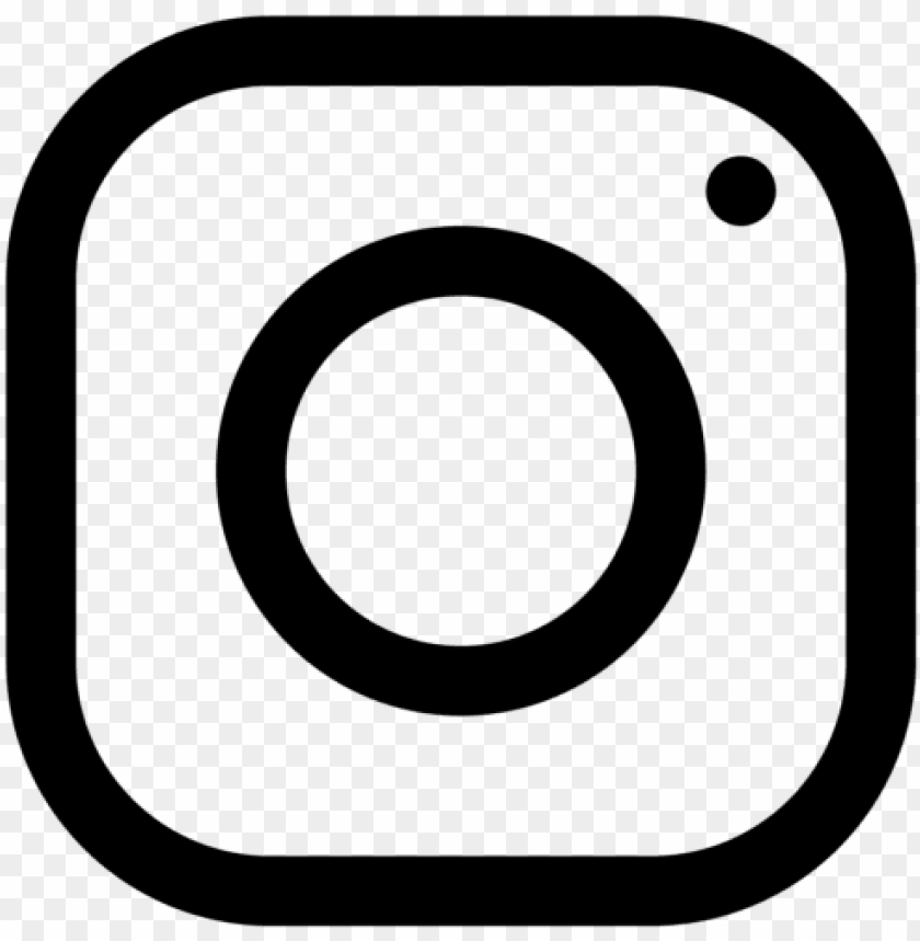 instagram  instagram icon - transparent background instagram logo png - Free PNG Images@toppng.com