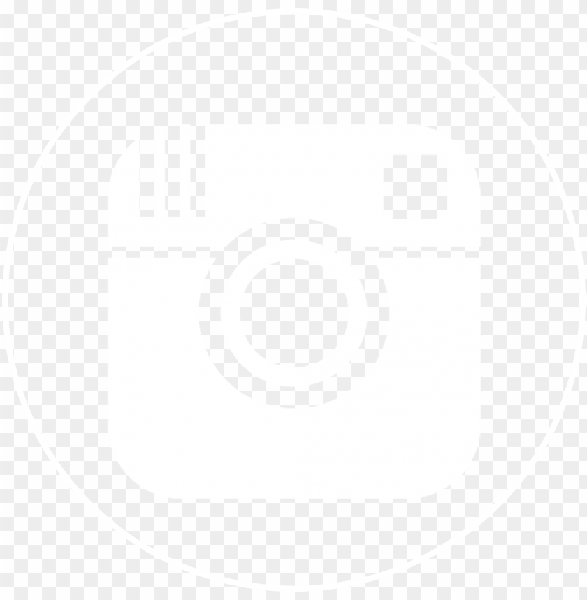 free PNG instagram logo black circle download - instagram icon for twitch PNG image with transparent background PNG images transparent
