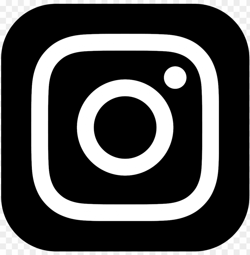 Instagram Logo Hd Png Image With Transparent Background Toppng