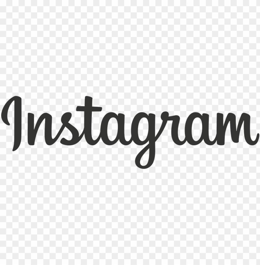 free PNG instagram social network urges instagram i - transparent background instagram logo PNG image with transparent background PNG images transparent