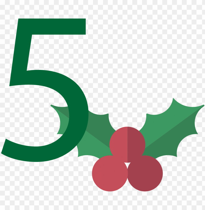 free PNG instead of buying plastic decorations that will eventually - plastic PNG image with transparent background PNG images transparent