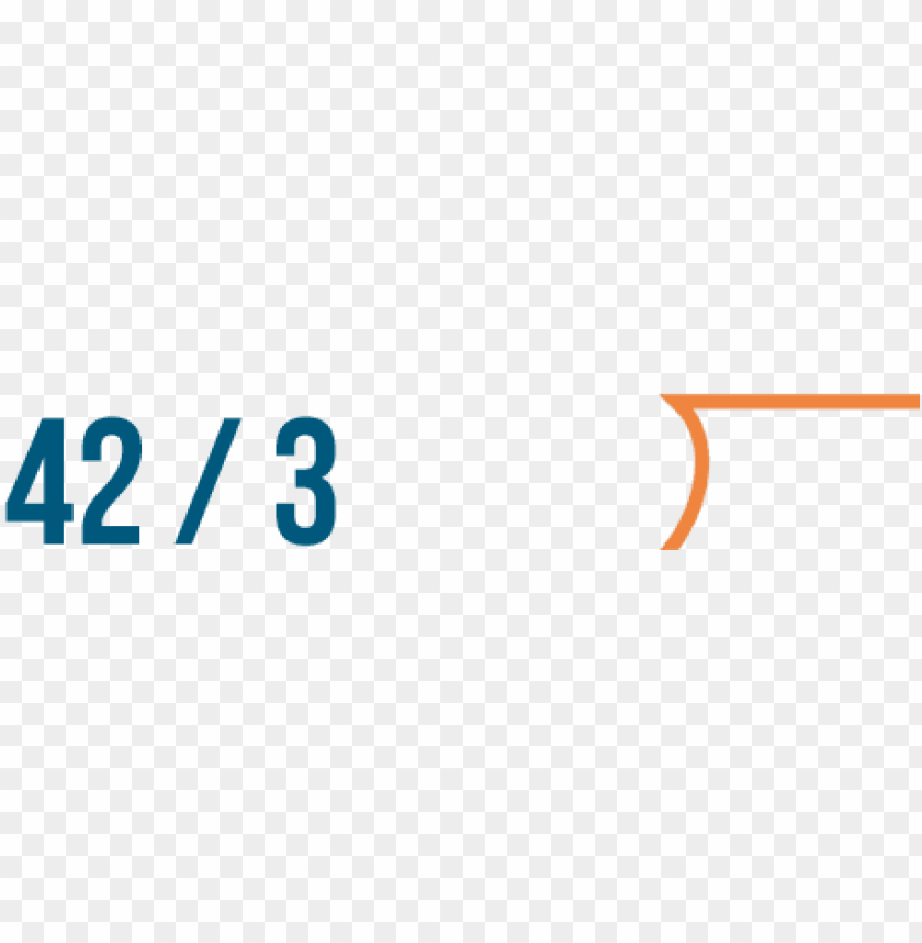 free PNG instead of writing the numbers side by side with a - long division sign transparent PNG image with transparent background PNG images transparent