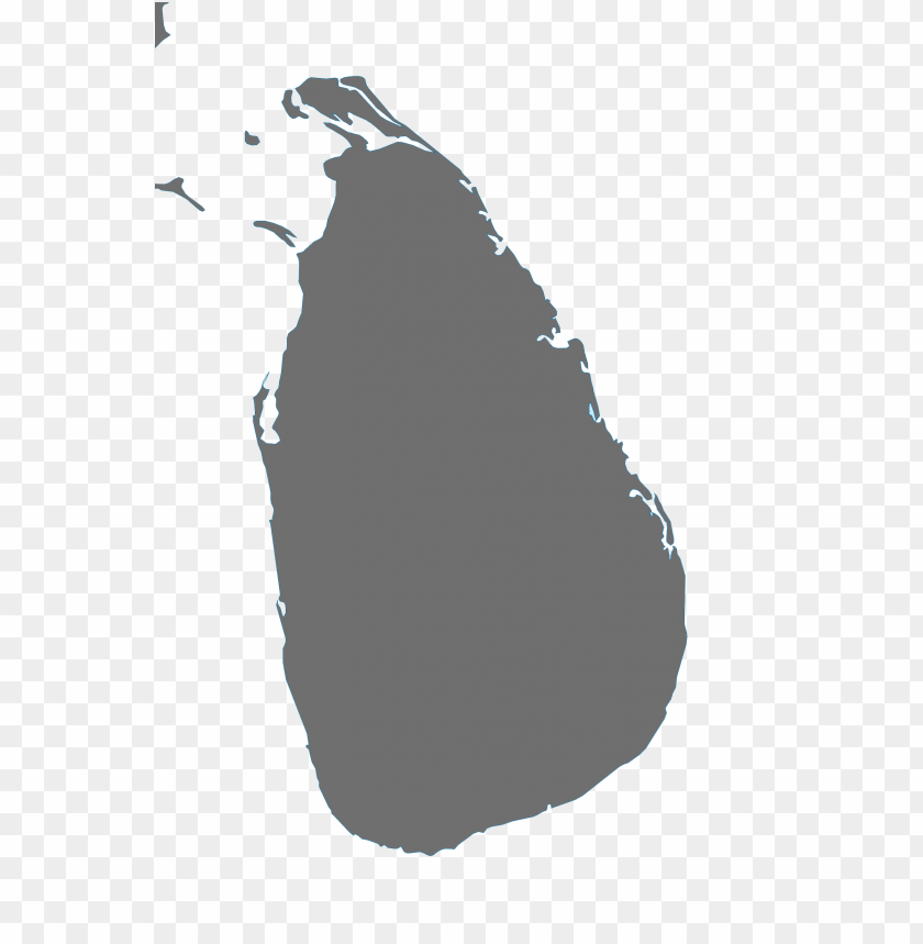 free PNG insurance and reinsurance companies - sri lanka vector PNG image with transparent background PNG images transparent