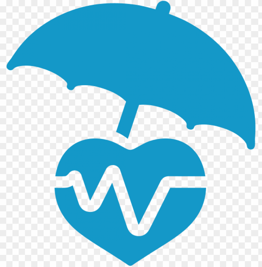 Health Insurance Companies >> Insurance List Health Insurance Company Ico Png Image With