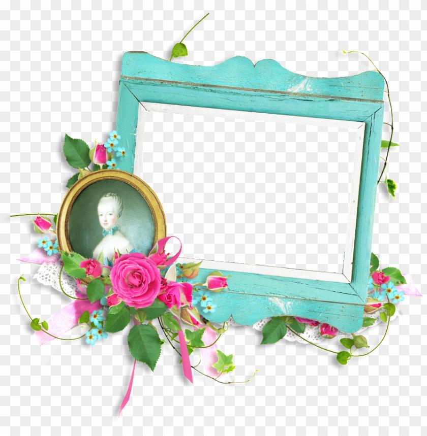 free PNG intado a mano de gente como png marco flores - garden roses PNG image with transparent background PNG images transparent