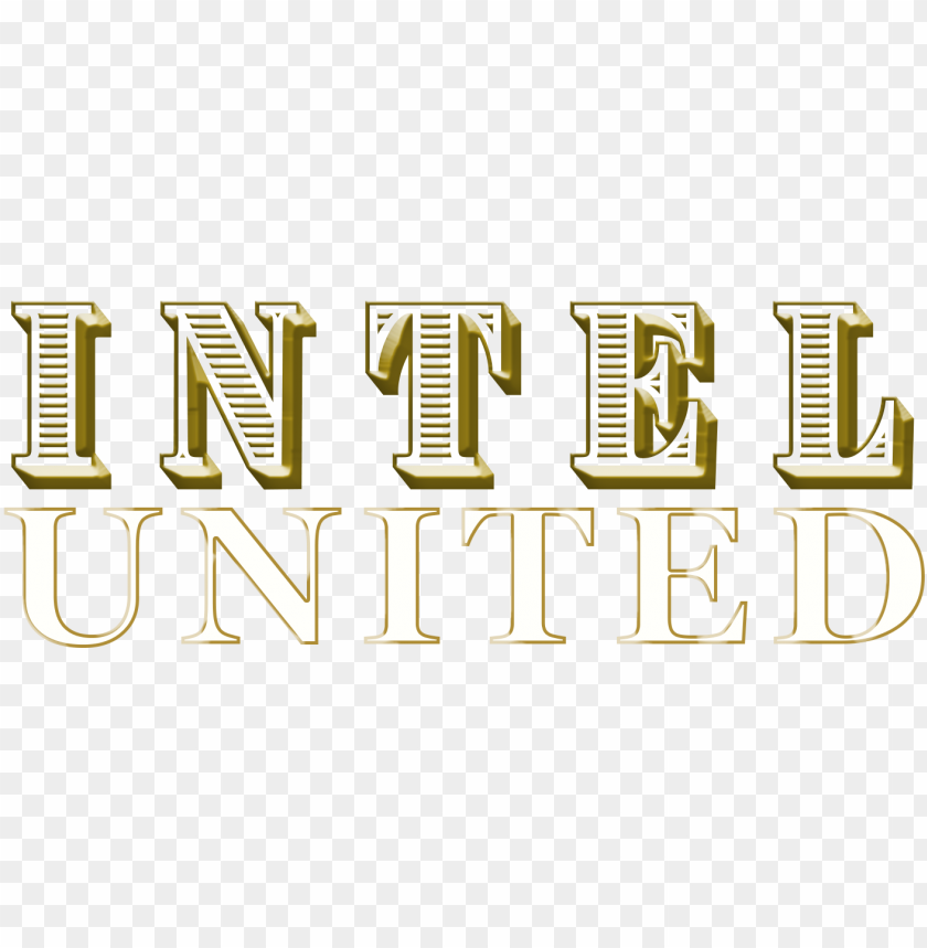 free PNG intel united - intel PNG image with transparent background PNG images transparent