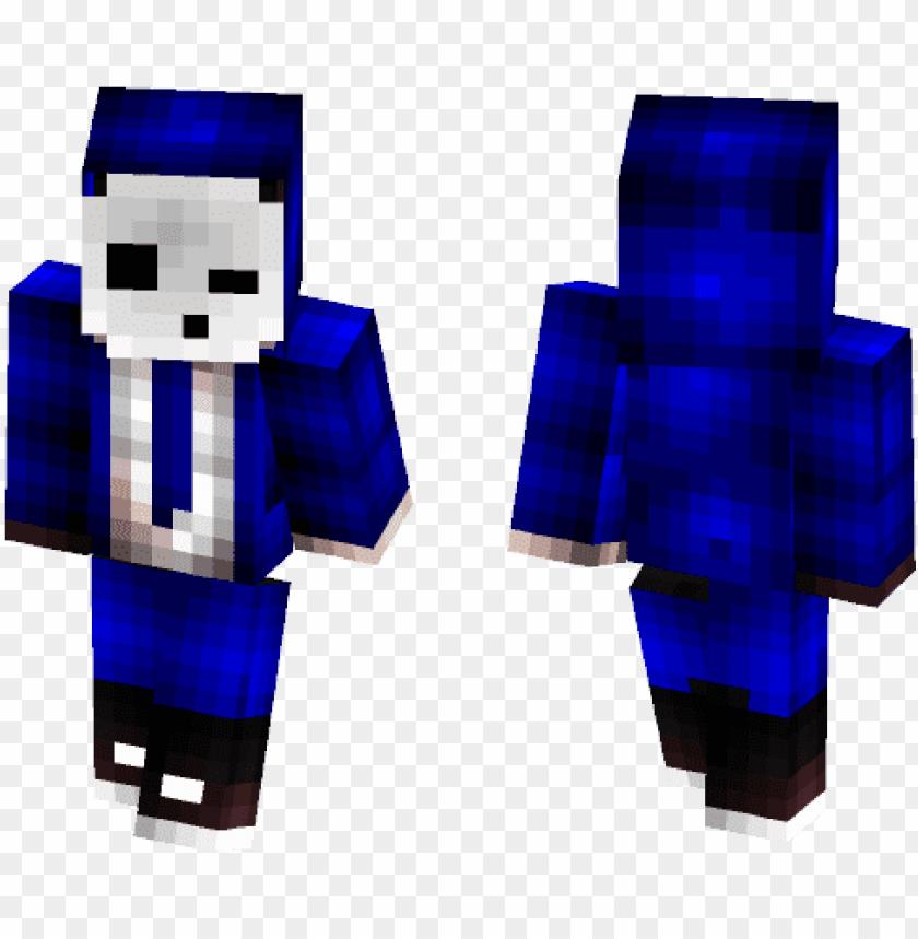 Interchangeable Minecraft Skins Lil Uzi Vert Minecraft Ski Png