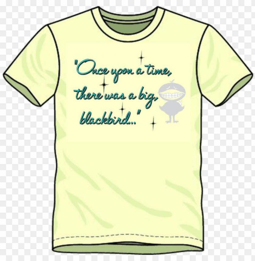 free PNG interior design shirt ideas PNG image with transparent background PNG images transparent