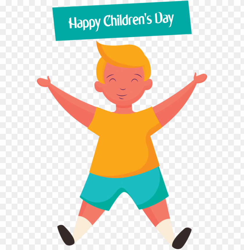 free PNG International Children's Day International Dance Day April 29 Poster for Children's Day for International Childrens Day PNG image with transparent background PNG images transparent
