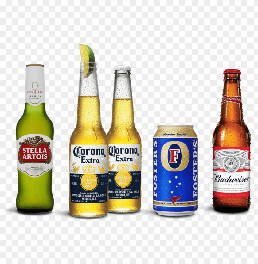 free PNG international - corona extra 18x355ml PNG image with transparent background PNG images transparent