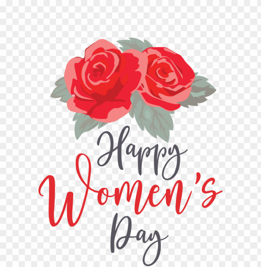 free PNG International Women's Day International Women's Day  International Workers' Day for Women's Day for International Womens Day PNG image with transparent background PNG images transparent