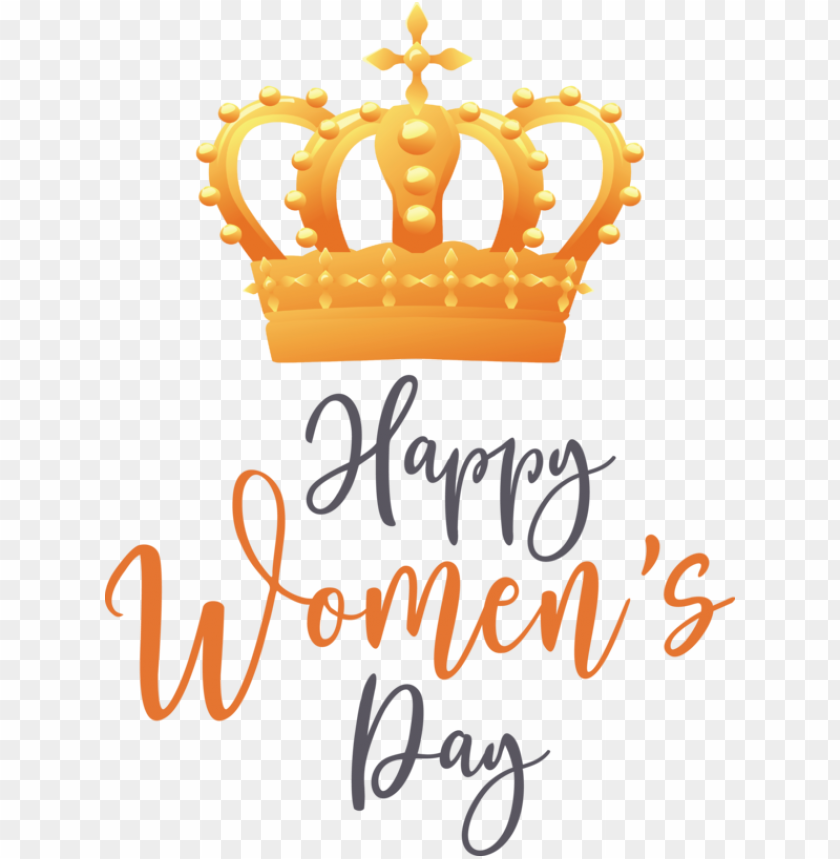 free PNG International Women's Day International Women's Day  March 8 for Women's Day for International Womens Day PNG image with transparent background PNG images transparent