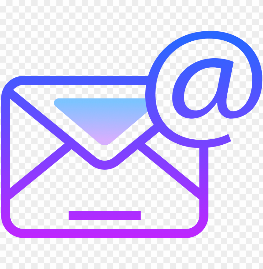 Internet Explorer Drawing Icon Png Best Free Home Email Icon Png Image With Transparent Background Toppng