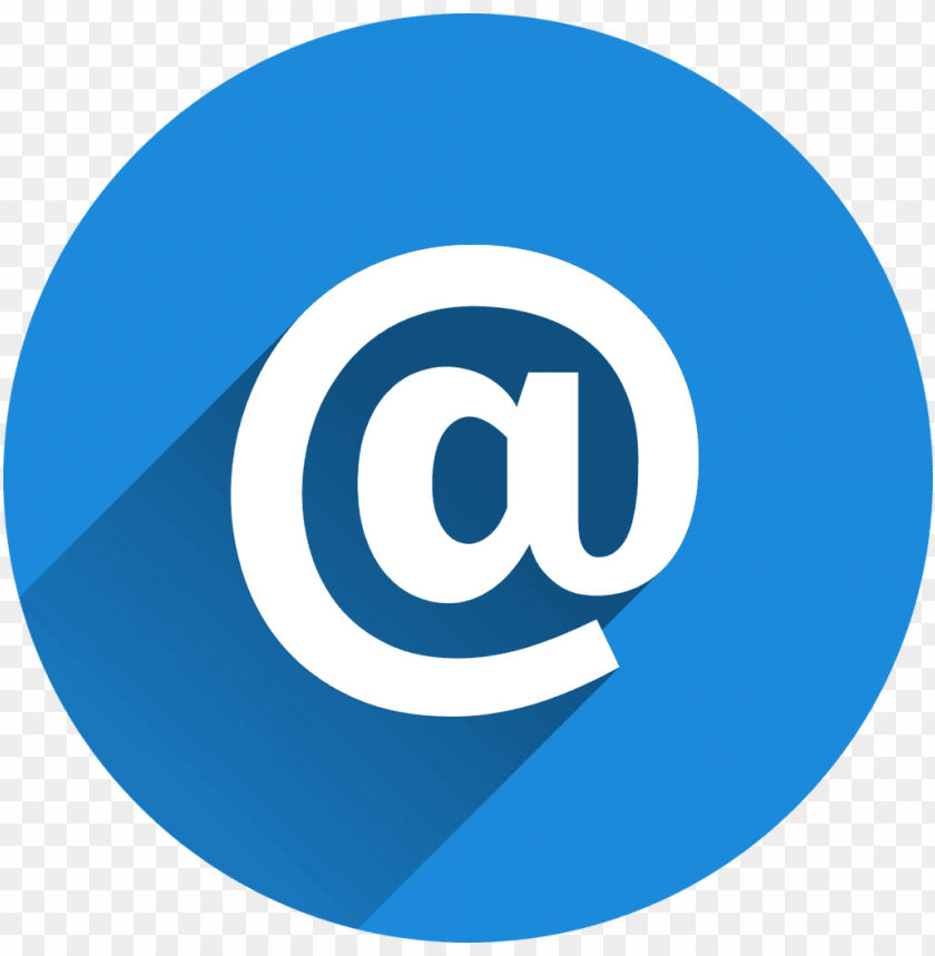 free PNG internet website icons - website icon in blue png - Free PNG Images PNG images transparent