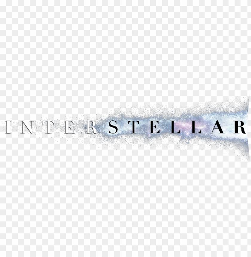 free PNG interstellar image - interstellar transparent PNG image with transparent background PNG images transparent