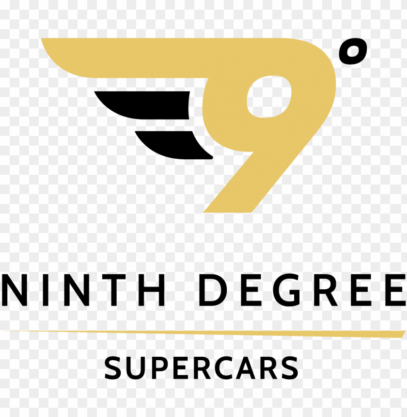 free PNG inth degree supercars - ies arquitecte manuel raspall PNG image with transparent background PNG images transparent
