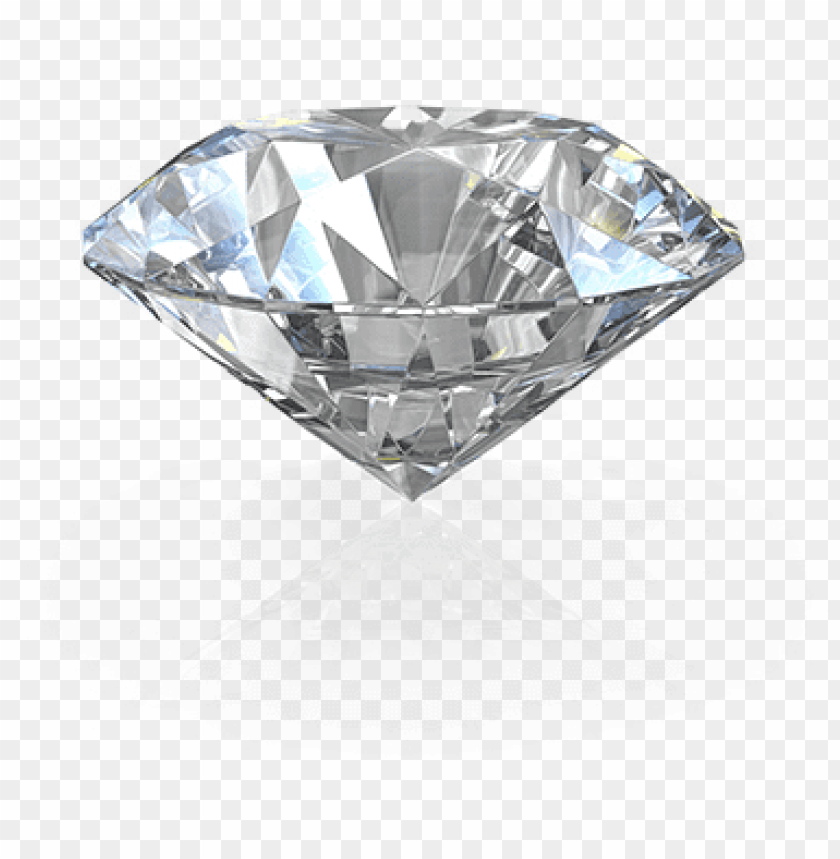 free PNG introduction to the diamond logos - transparent diamond logo PNG image with transparent background PNG images transparent