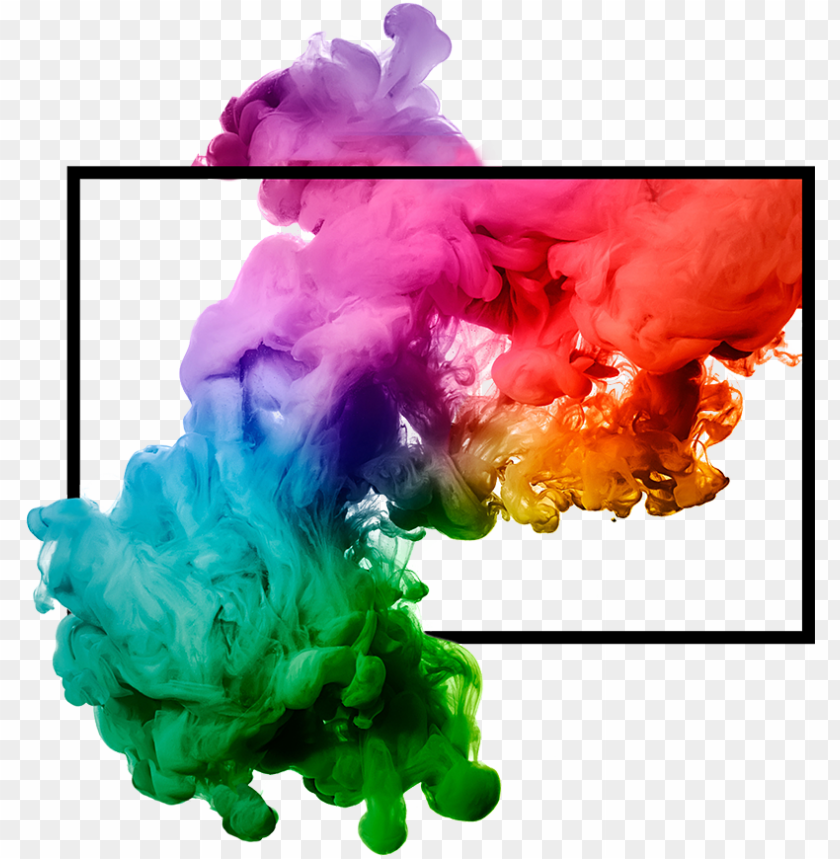 free PNG introduction - visual arts PNG image with transparent background PNG images transparent