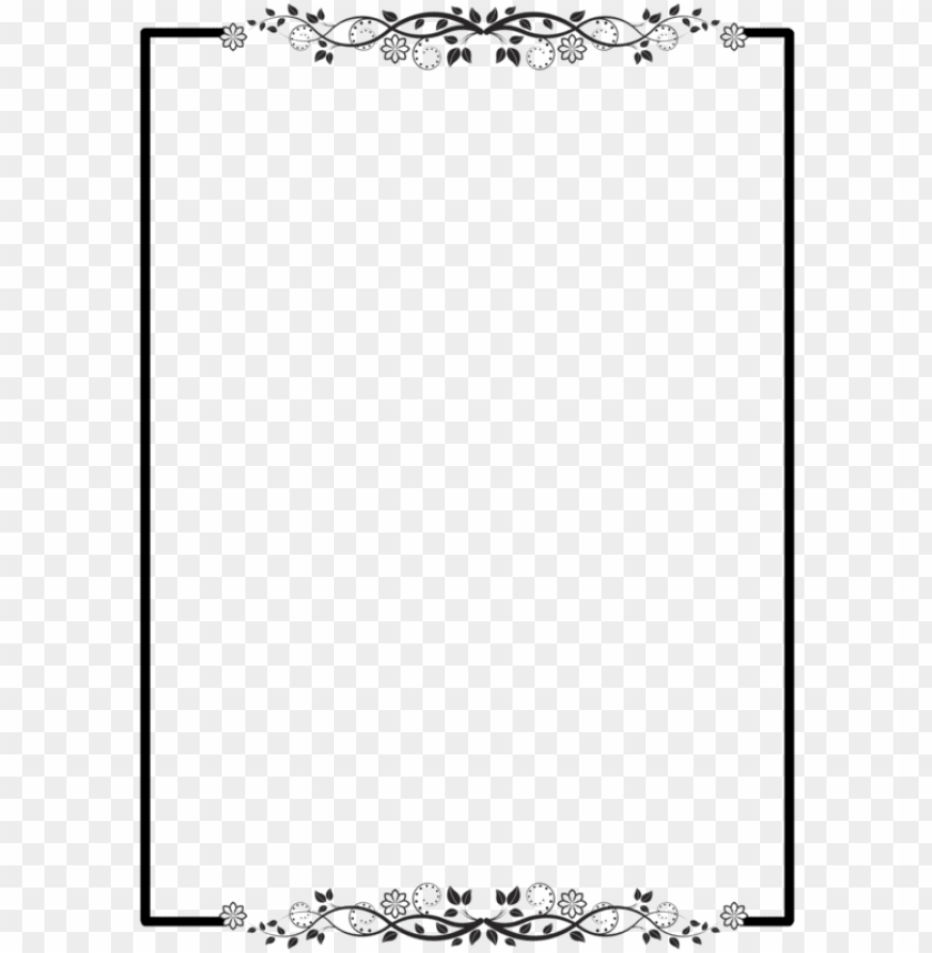 free PNG invitation wedding borders free, page borders, borders - Рамки За Грамоти word PNG image with transparent background PNG images transparent