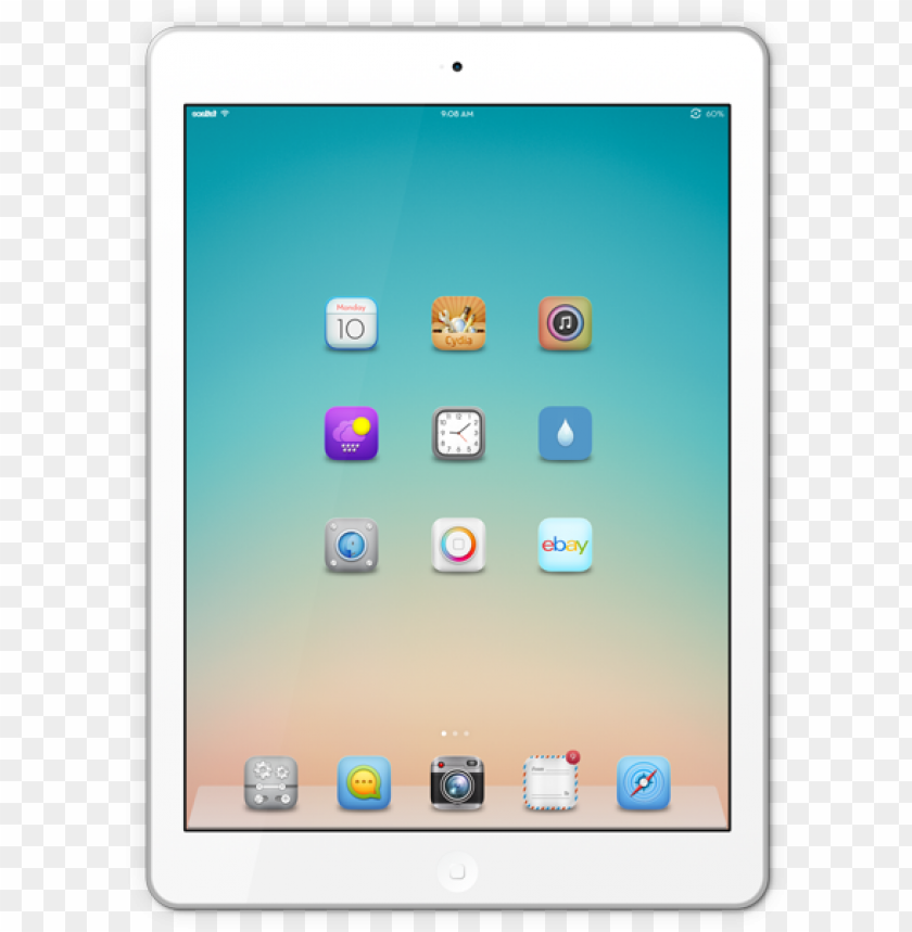 free PNG ipad air screen repairs pan mobile - tablet computer PNG image with transparent background PNG images transparent