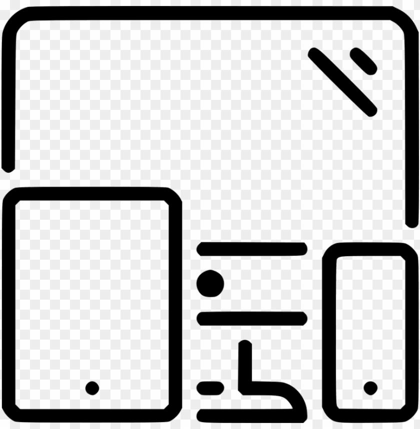 free PNG ipad iphone icon computer icons ipad - ipad iphone icon png - Free PNG Images PNG images transparent