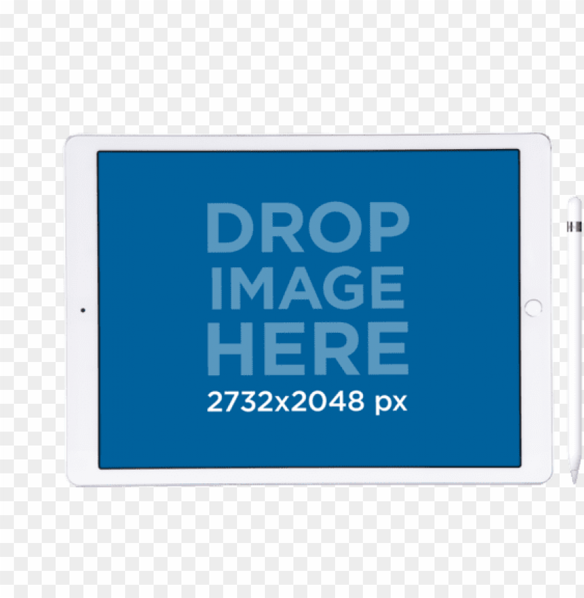 free PNG ipad pro in landscape position over a png background - wedding invitations PNG image with transparent background PNG images transparent