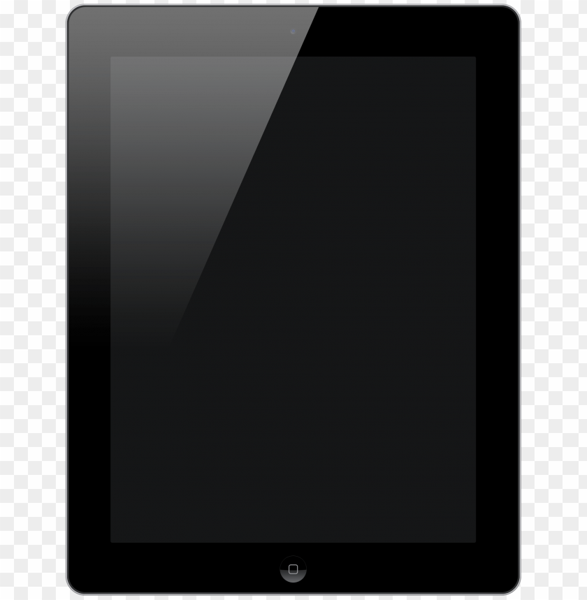 free PNG Ipad Tablet png images background PNG images transparent