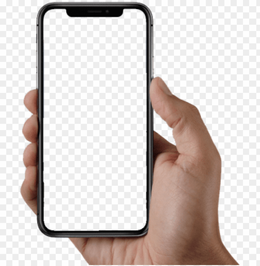 free PNG iphone 10 png jpg library stock - iphone 10 PNG image with transparent background PNG images transparent