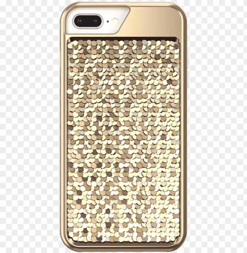 free PNG iphone 6 plus/6s plus/7 plus/8 plus case - mobile phone case PNG image with transparent background PNG images transparent