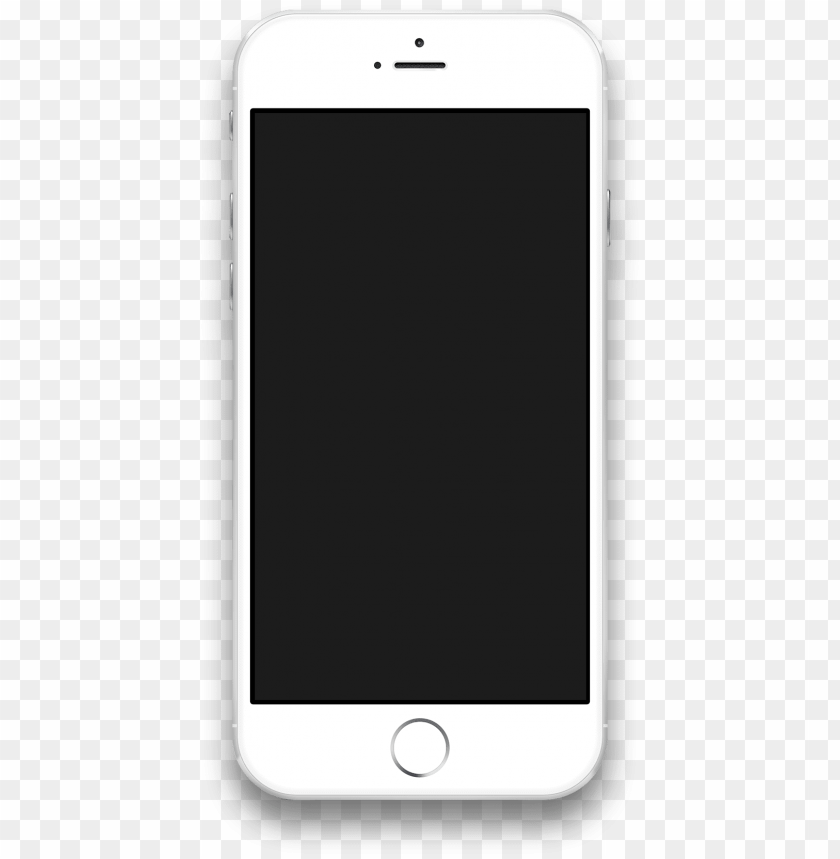 Iphone Icon Png Mobile Clip Art Smart Phone Png Image With Transparent Background Toppng