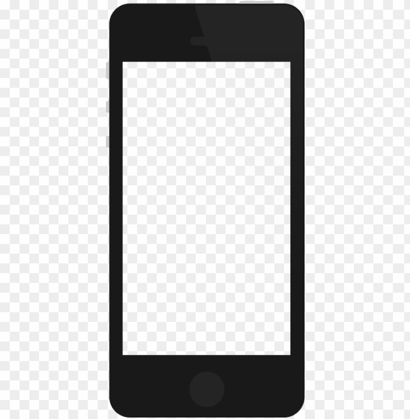 free PNG iphone-screen - black iphone transparent background PNG image with transparent background PNG images transparent