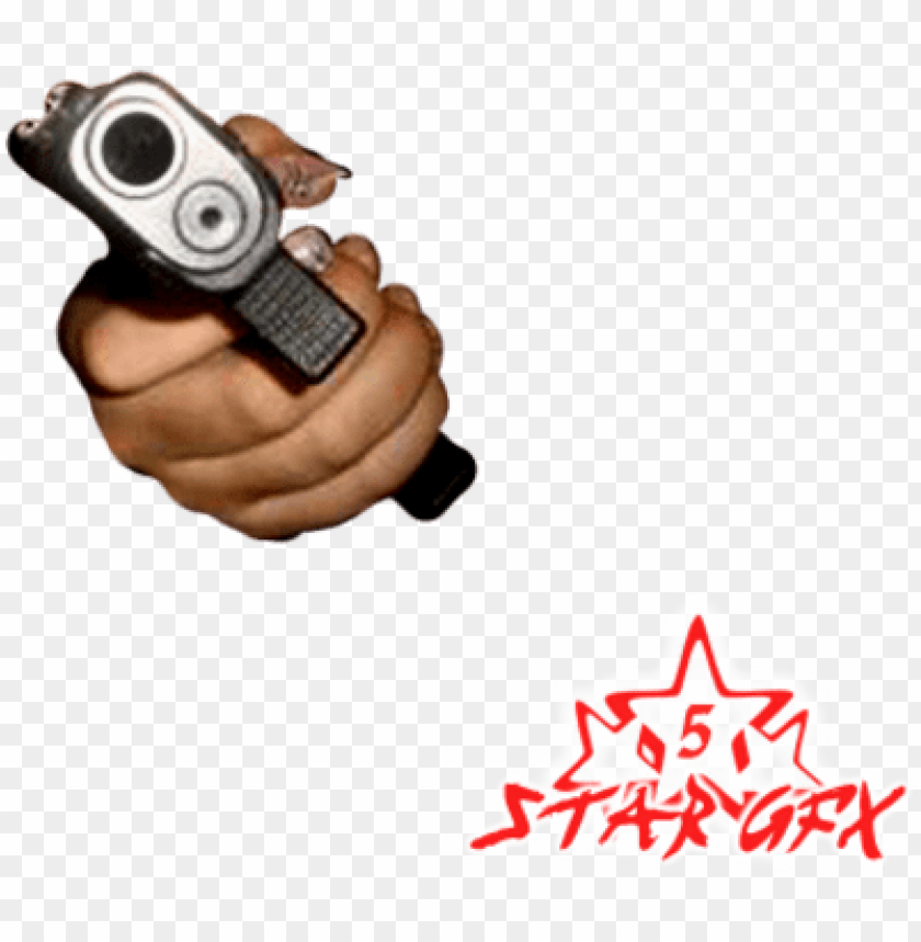 free PNG irl hands with nails done - gun with hands PNG image with transparent background PNG images transparent