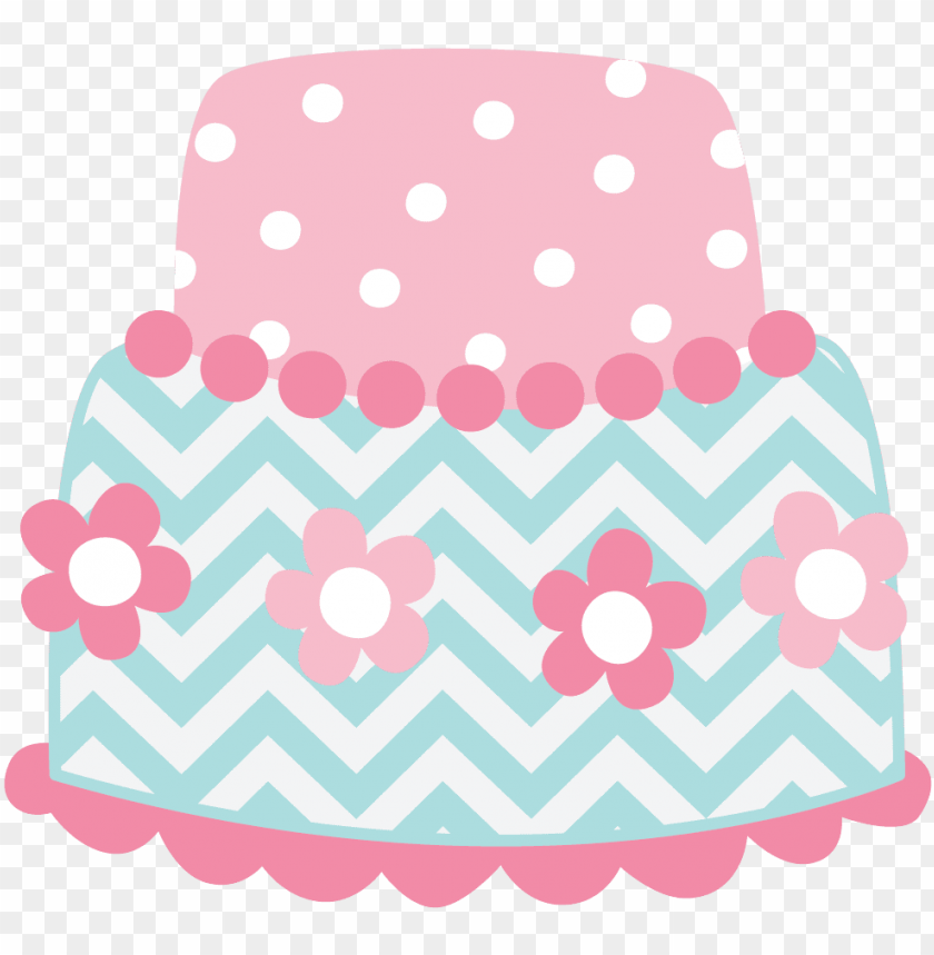 free PNG irls birthday parties, girl birthday, happy birthday, - cake PNG image with transparent background PNG images transparent