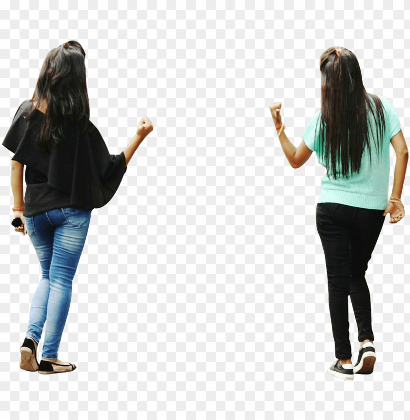 free PNG irls png for editing - new cb editing PNG image with transparent background PNG images transparent